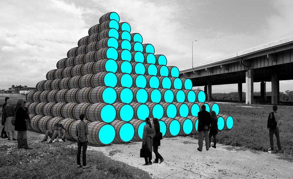 Barrel11.jpg