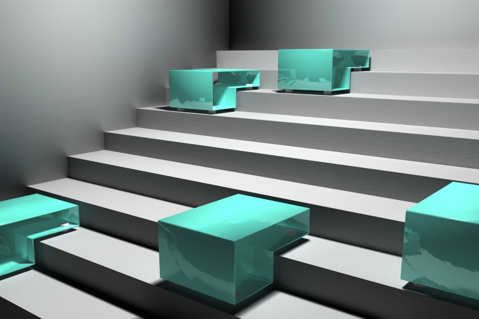 StairSquare5.jpg