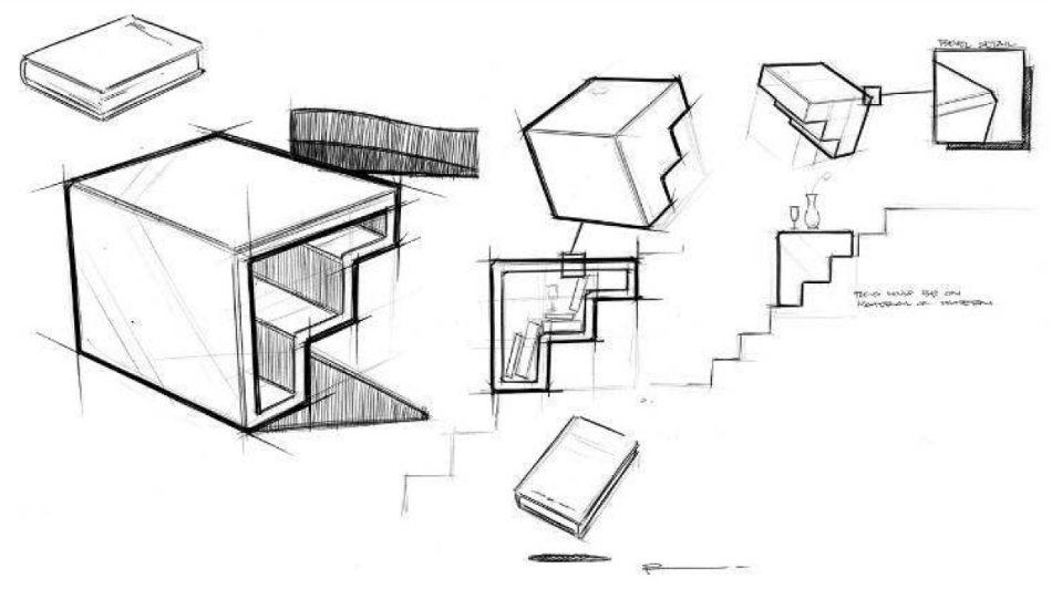 Square_Tech_3.jpg