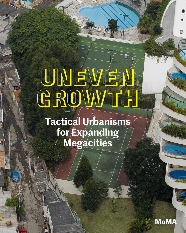 uneven growth.jpg