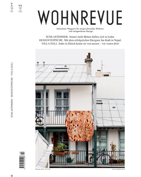 Wohnrevue2.jpg
