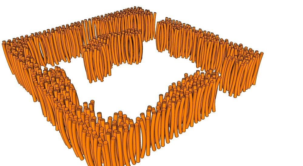Noodles4.jpg