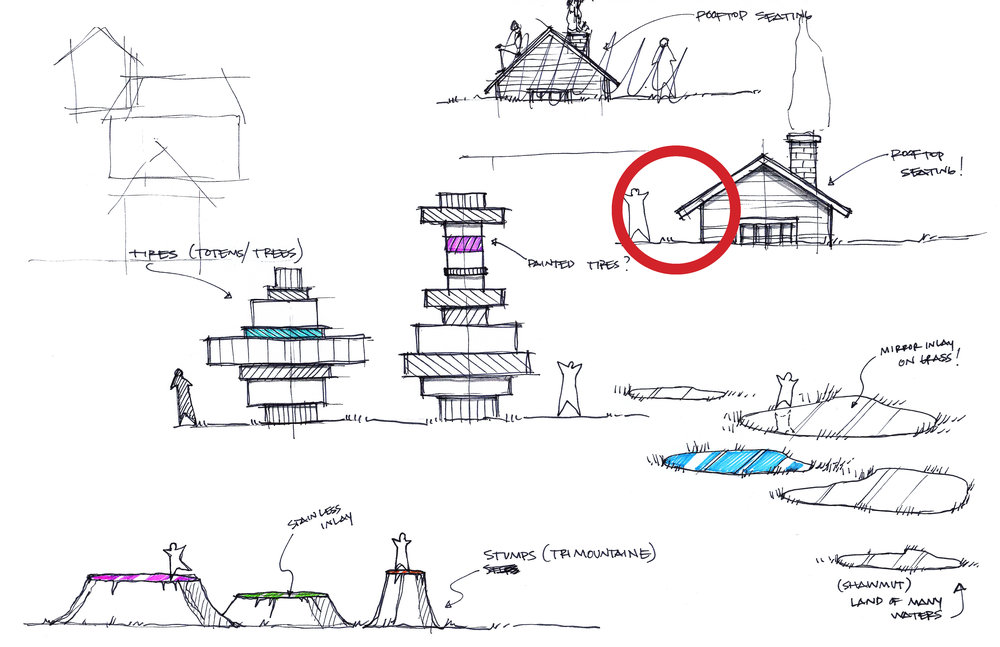 Reigelman_Greenway_Proposal12-14_Page_09.jpg