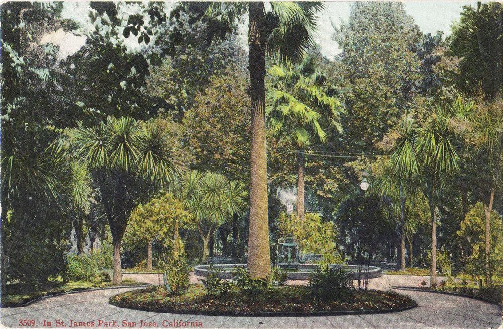 Postcards2-2.jpg