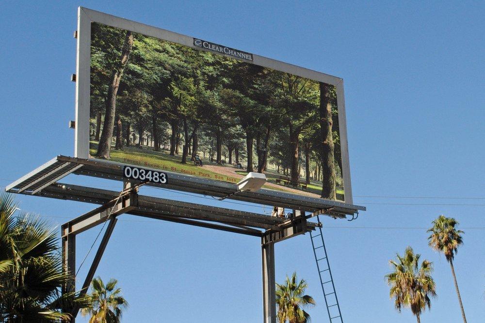 billboard1-day.jpg