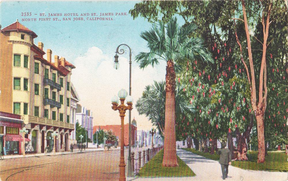 Postcards3-2.jpg