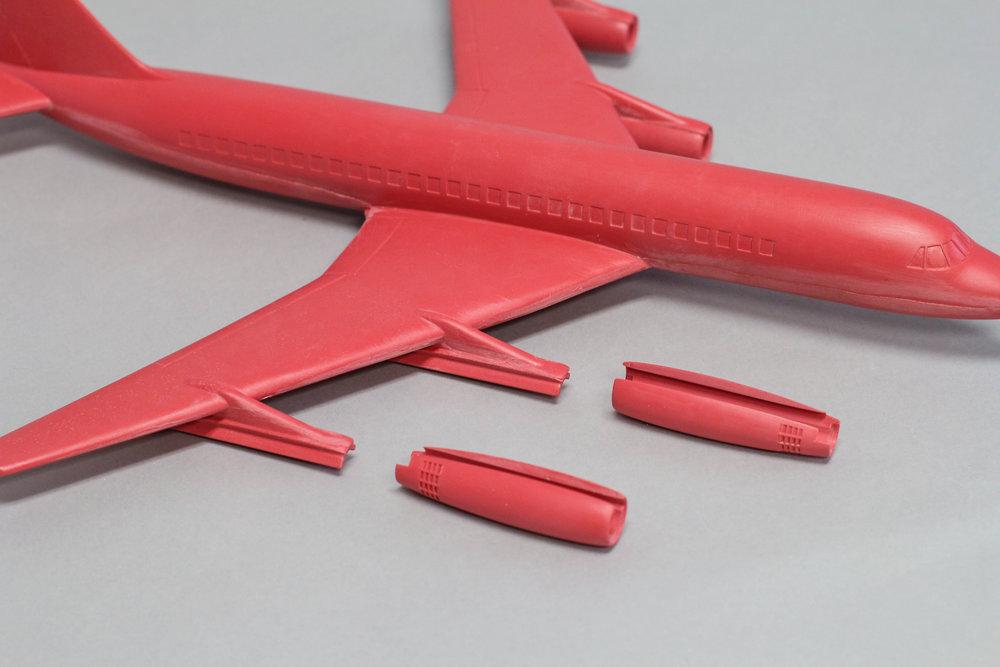 175_Plane Prototypes-6160.jpg