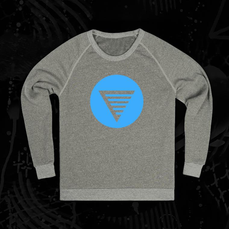 Shirts_0012_grycrew_bluelogo.jpg