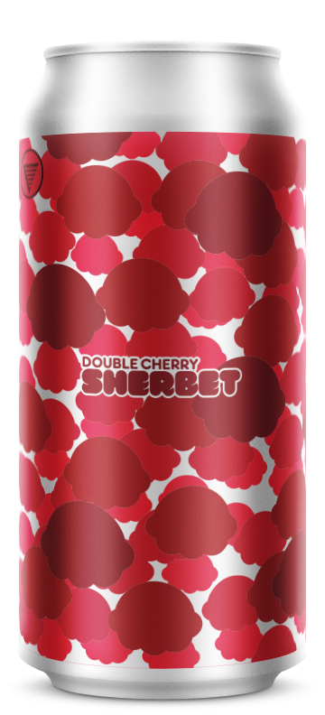 Double Cherry.png