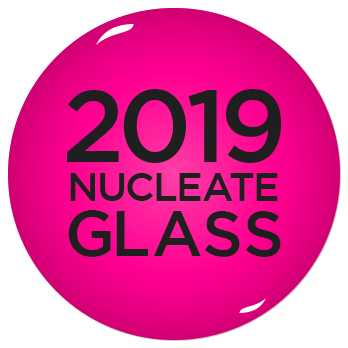 Nucleate_TICKETINFO_4.png