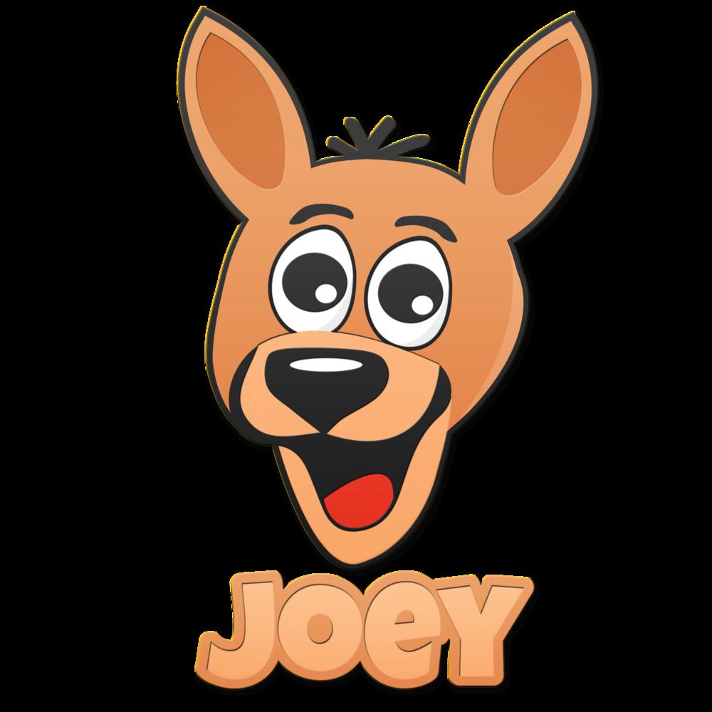Joey.png