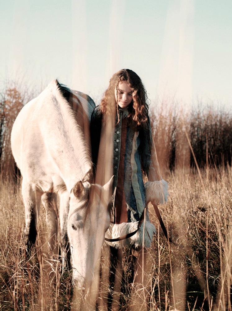ragna pferd.jpg