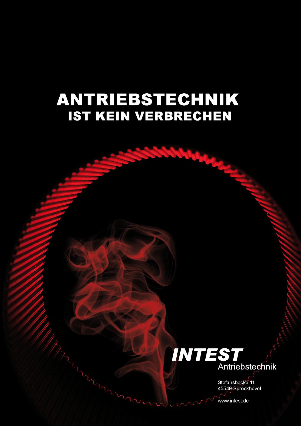 Anzeige_Antriebstechnik.png