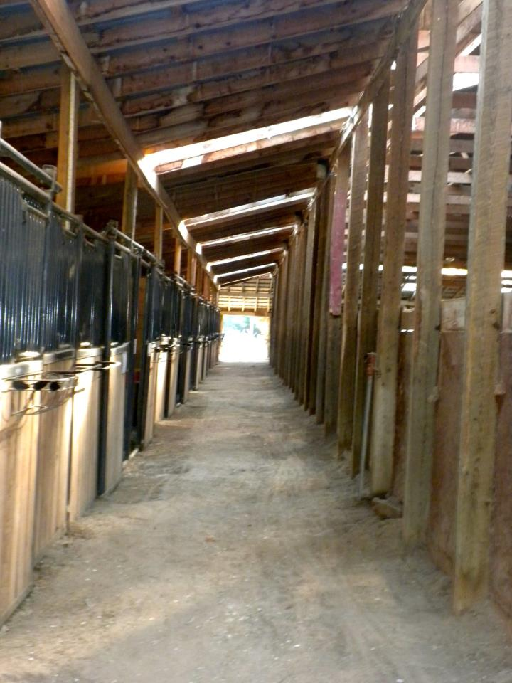 main barn alley.jpg