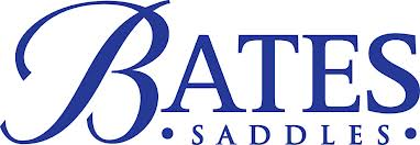 bates-saddles.jpg
