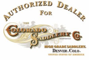 colorado saddlery.jpg