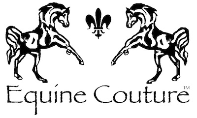 equine-couture.jpg