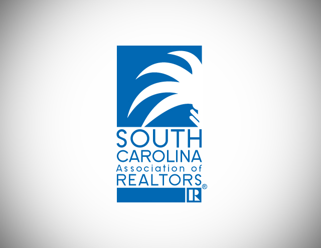 South Carolina Association of Realtors