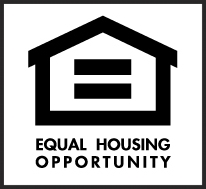 fair-housing-logo_crop.jpg