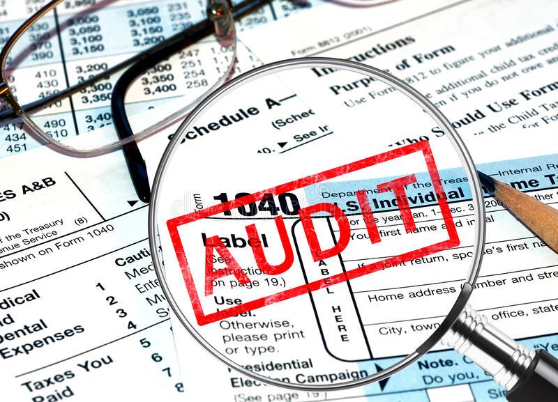 audit-26833593.jpg