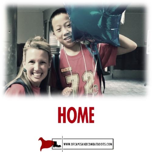 Home Blog