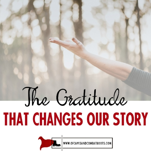 The Gratitude That Changes Our Story.jpg