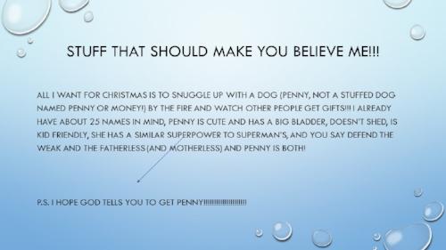 Penny Slideshow 1