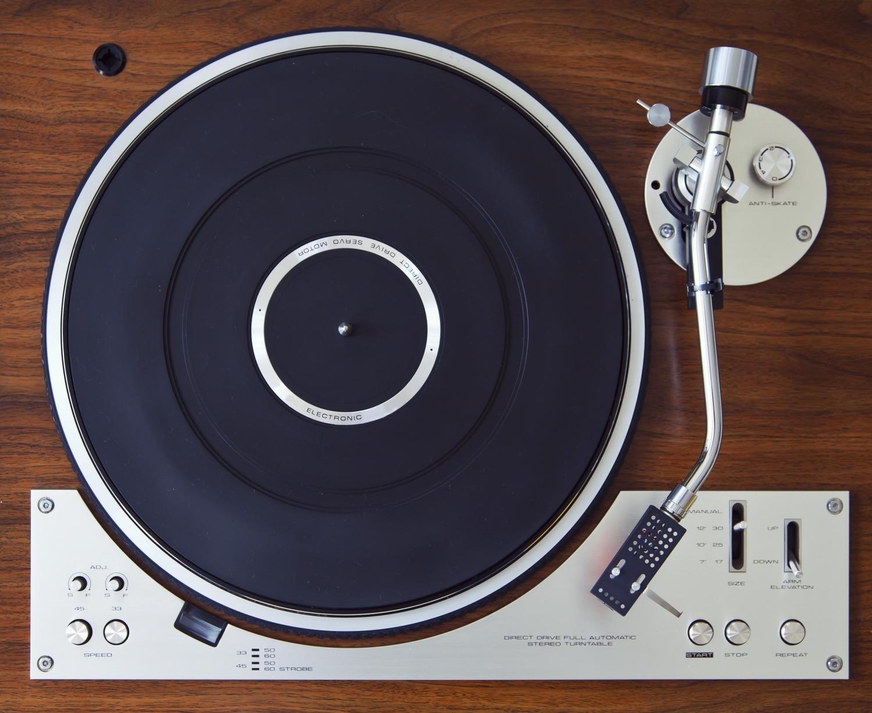Six year digital music antitrust litigation refused class action jordan greenberger esq 1betcityfo Image collections