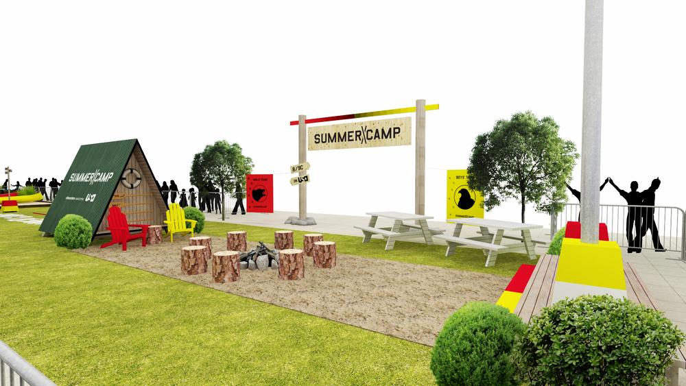 MKG_USA-SummerCamp_Render-CampsiteWide.jpg