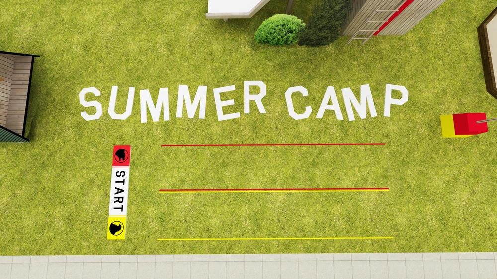 MKG_USA-SummerCamp_Render-SackRace.jpg
