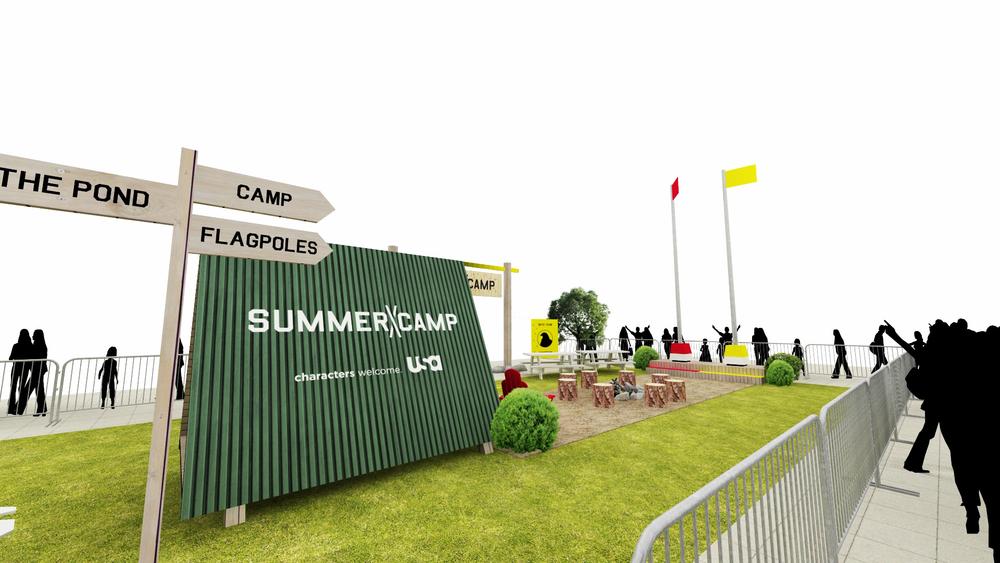 MKG_USA-SummerCamp_Render-LastLeg.jpg