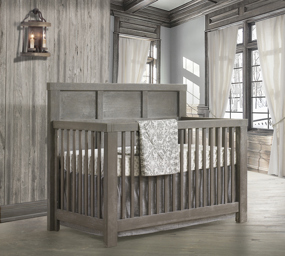 rustico-furniture.rustico-5-in-1-convertible-crib-in-owl.0ea297aab72fd92a5443d74be34436af.jpg