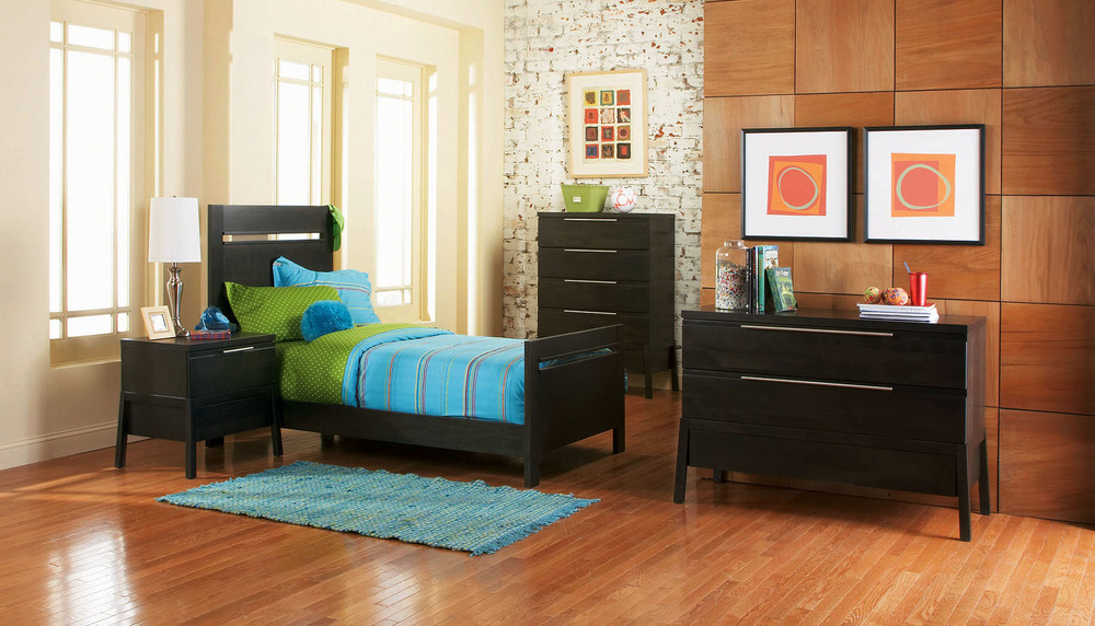 2400-Youth-bedroom small.jpg