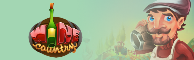 wc_banner_2.png