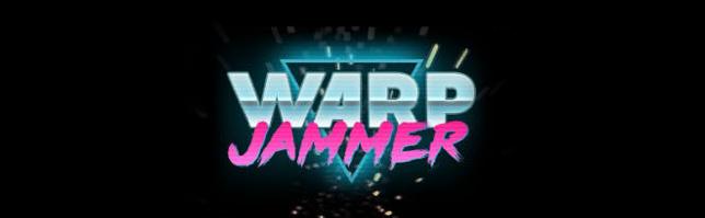 Warp Jammer_banner.png