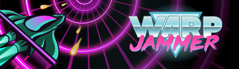 WJ_website_banner.png