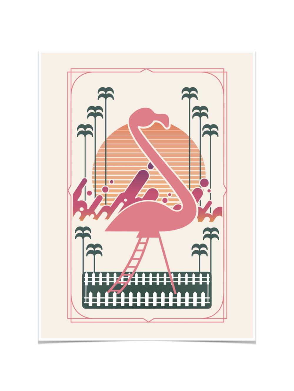 Illustrations_PDF_Rodrigo_De_Lima.001.png
