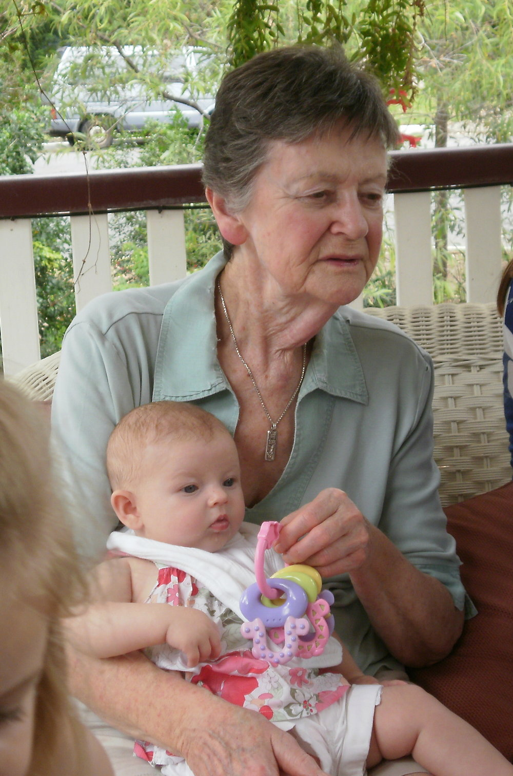Nanna And Coco.jpg