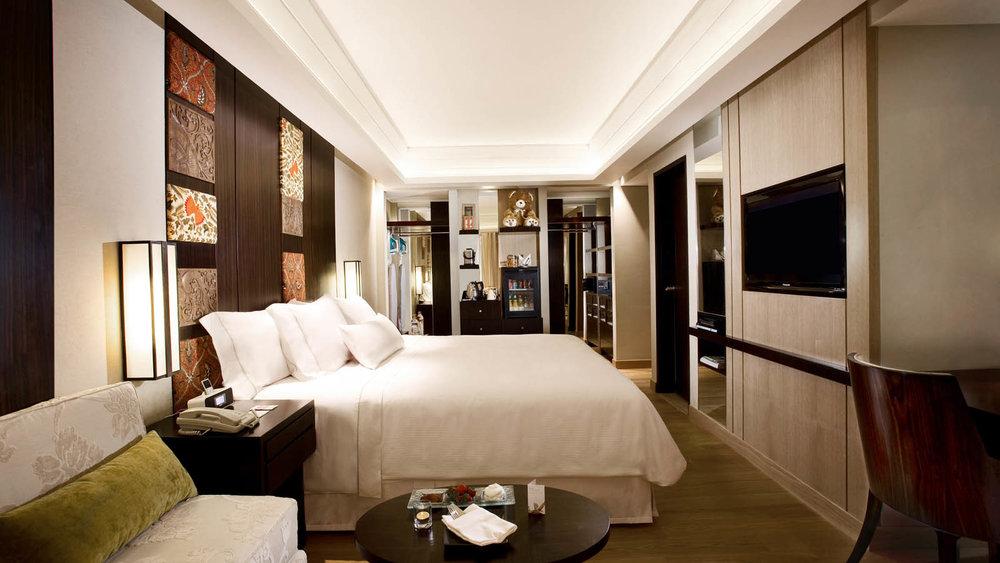 Deluxe-Room-1.jpg
