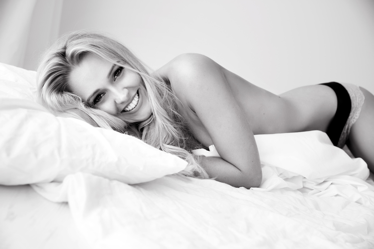 Rosie Luik Black and White.jpeg