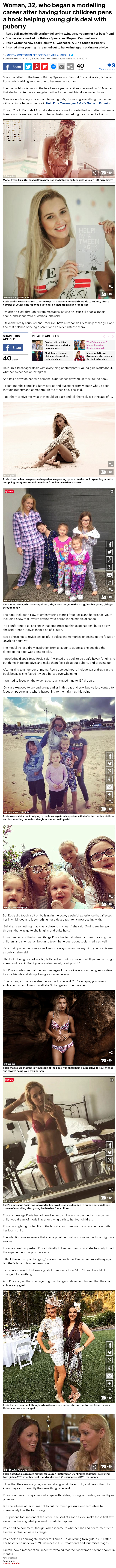 Daily Mail AU | Rosie Luik pens book helping girls dea_ - https___www.dailymail.co.uk_femail.png
