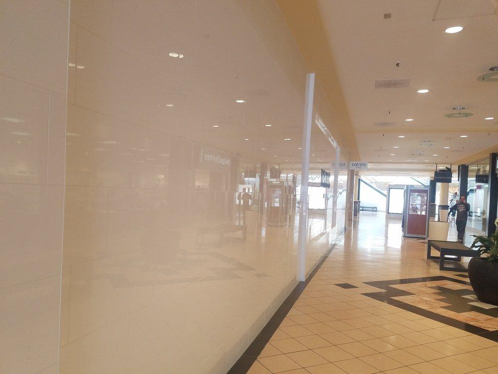 Tile & Stone — PK Flooring, Inc.