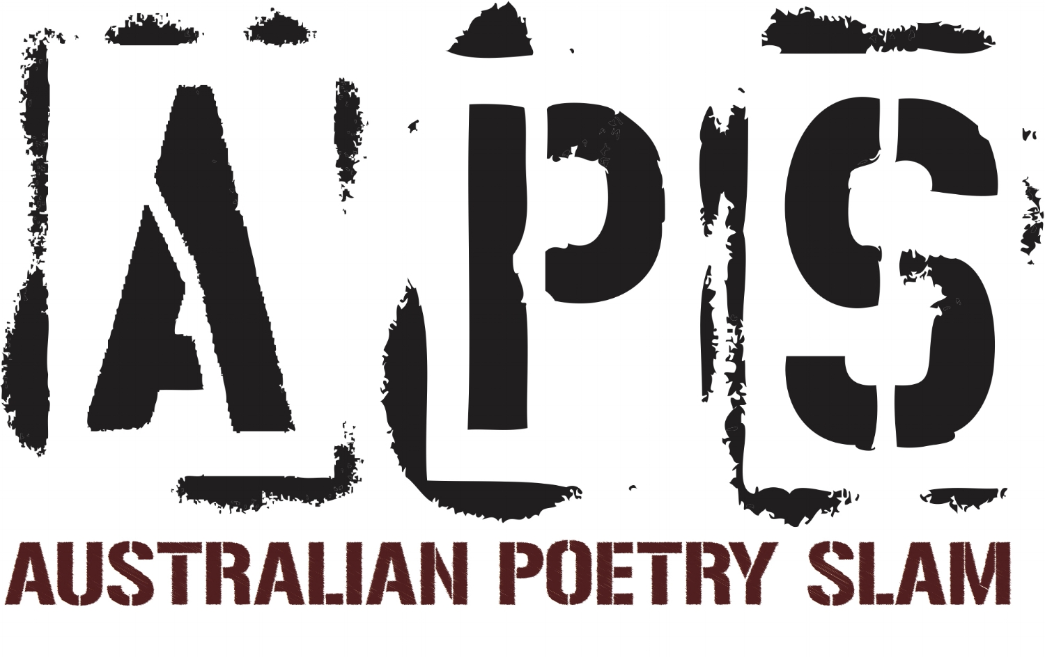what it means to be australian poem
