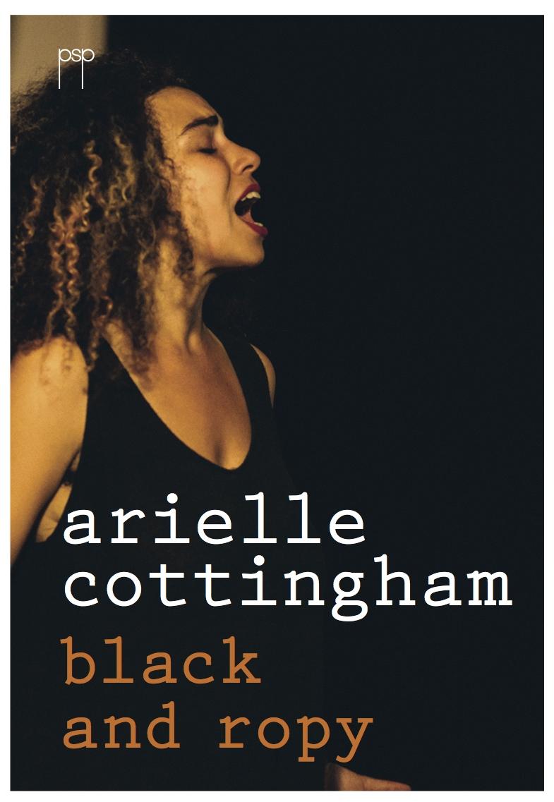Arielle Cottingham.jpg