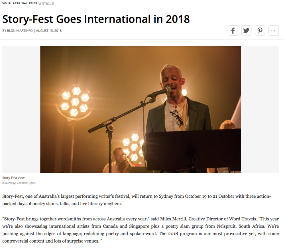 Story-Fest Goes International in 2018.png