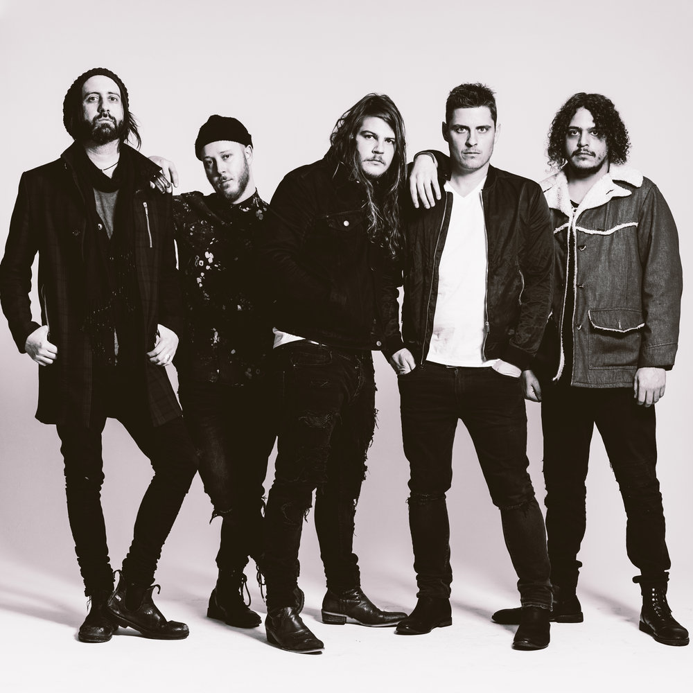 The Glorious Sons - Promo 1 2018 (PC Rob Blackham).jpg
