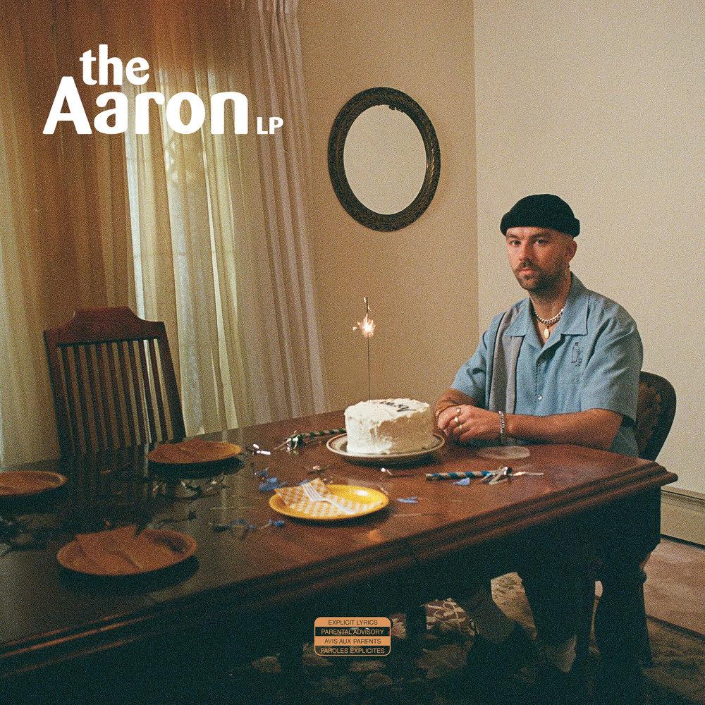 SonReal - The Aaron LP Cover.jpg