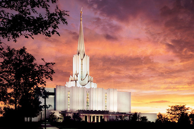TEMPLE NIGHT AT JORDAN RIVER TEMPLE - 7:30–7:45p.m. : Walk to the Temple (10200 S. Temple Drive (1300 W), South Jordan, UT 84095)7:45:–8:00p.m. : Change into temple clothing8:00p.m. : Ordinances (Endowment session will begin at 8:00; Sealing sessions will begin at 8:00) RESERVATIONS ONLY MADE FOR ENDOWMENT SESSIONS AND SEALING SESSION. UNFORTUNATELY NO BAPTISM SESSION WILL BE AVAILABLE.