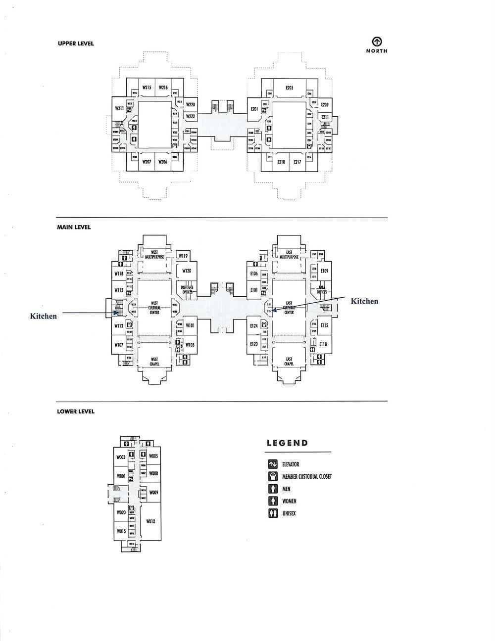 Institute-floor-plan.jpg