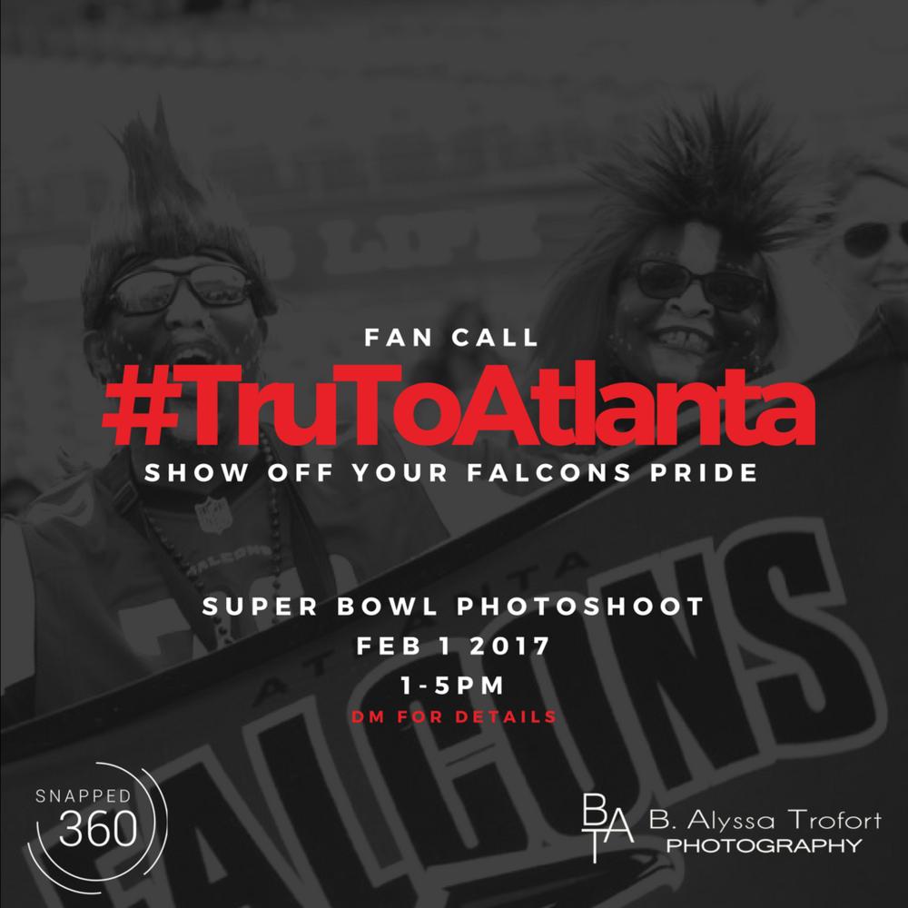 #TruToAtlanta (1).png